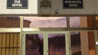 В Бургас разследват 180 нарушения в изборния месец