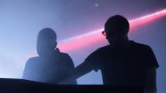 The Chemical Brothers за първи път в България