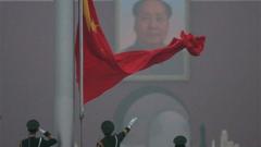 1700 чуждестранни журналисти ще отразят китайския конгрес