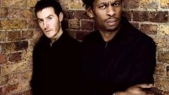 Massive Attack на 15 юли в зала Фестивална