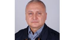 В Сандански протестират срещу уволнението на лекаря на годината за областта