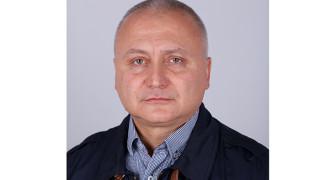 Нов протест в Сандански заради уволнението на хирург
