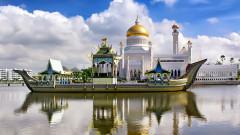 ООН осъди варварските закони в Бруней