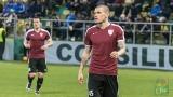 Венелин Филипов пред ТОПСПОРТ: В Румъния уважават българските футболисти