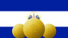 Новите биткойн портфейли на Салвадор ще струват на Western Union по $400 милиона годишно
