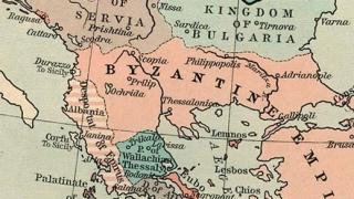 С Косово започва ерата на микордържавите
