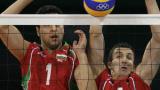 Боян Йорданов вече тренира с националите