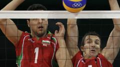 Боян Йорданов: Уникално ще е да се върна в игра на Европейското у нас