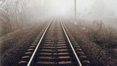 """Състояние и переспективи за развитие на Национална компания """"Железопътна инфраструктура"""""""