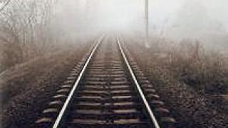 25-годишен мъж бе блъснат от влак при Мездра