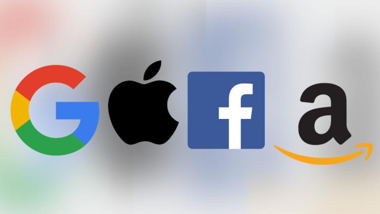 Законодателство в Индия може да постави под риск бизнеса на световните технологични гиганти