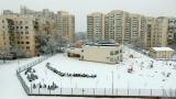 Над 330 населени места в Югоизточна България са без ток