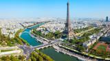 Как в най-тежката година от Втората световна война фалитите във Франция са рекордно малко?