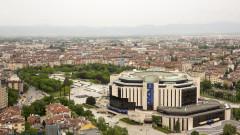 Ремонти на ключови булеварди в София