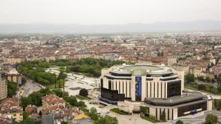 """България е 63-та в индекса """"Право на собственост"""""""