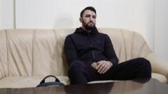 Фюри: Дойдох в България за победа срещу Пулев