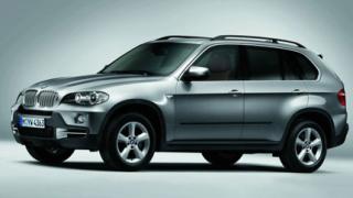 Разследват 30-има, регистрирали луксозните си возила като товарни