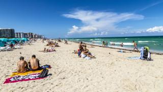 54% от хората в тази страна не ползват отпуска си. И това коства $206 милиона на...
