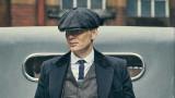 Peaky Blinders, Килиън Мърфи и трейлър на пети сезон