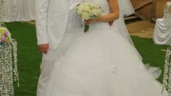 Емануела: Искам сватба като на Николета!