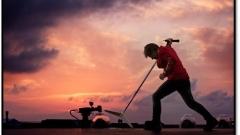 Bon Jovi се завръщат с нов албум през есента