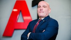 Бивш шеф в ГДБОП поема защитата на интелектуалната собственост в А1