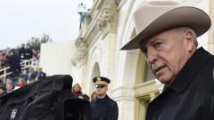 Дик Чейни: Американското оттегляне в Близкия изток е полезно само за Иран и Русия