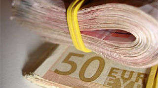 """Компенсациите за АЕЦ """"Козлодуй"""" влизат в европейския бюджет"""