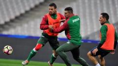 В Беларус: България е най-скучният отбор