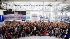 Най-добрите работодатели в ИТ сферата според служителите по цял свят