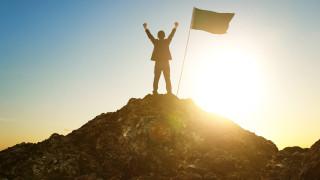 20 цитата на велики личности, които ще ви мотивират да успеете
