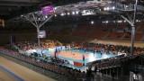 Волейболистите на Арда са на финал!