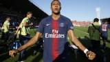 Футболен агент: През лятото предложих Мбапе на Барселона