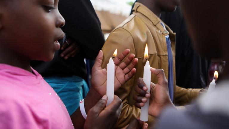 УНИЦЕФ: 100 000 деца са починали от СПИН през 2019 година