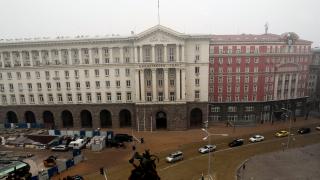 Петя Александрова е новият шеф на Агенцията за приватизация