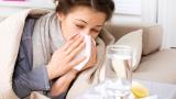 Отмениха грипната епидемия в Стара Загора