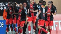 ПСЖ на финал за купата във Франция