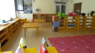 По-ниски такси за децата от подготвителните групи в детските градини в Пловдив
