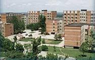 Приеха новата наредба за студентските общежития