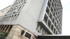 Уникална операция извършиха на 15-годишно момче в Пирогов