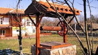 Дете се удави в кладенец в Старозагорско