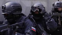 Русия и САЩ разбиха наркомрежа при рядко сътрудничество