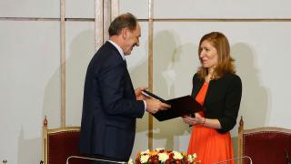 България и Гърция разменят почти равен брой туристи