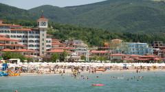 Фалитът на Thomas Cook - колко ще пострада българският туризъм?