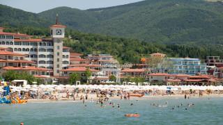 Разделянето на курортите на зони няма да бъде толкова лесно
