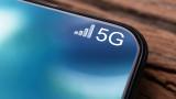 Първи български оператор пусна 5G мрежа в 27 града