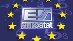 Рекордно ниво на инфлацията в Еврозоната