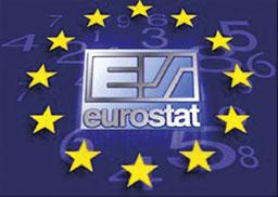 Инфлацията в Еврозоната пада на 1.7%