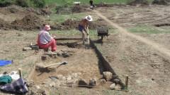 """Неолитното селище """"Мурсалево"""" може да се размине с постоянната експозиция"""