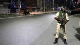 Пакистан ще отблъсне всяко нападение от Индия